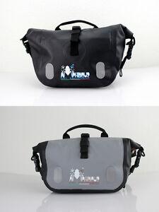 Outdoor-Bolsa-de-cinturon-Koala-Micron-de-Amphibious-Dry-Equipment-Impermeable
