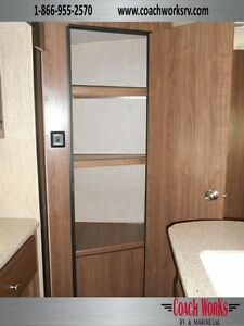 Last Solaire 263 at this price. Fully loaded w/options. Edmonton Edmonton Area image 11