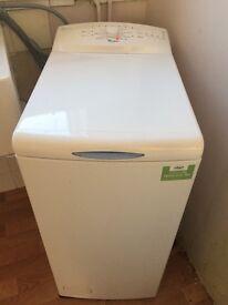Whirlpool top loader washing machine AWE6517