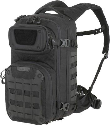 Zaino Maxpedition RIFTCORE Backpack Black MXRFCBLK