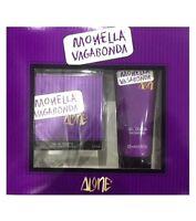 Top varie Monella Vagabonda a Marconi Colombo Laurentino Kijiji: Annunci di eBay