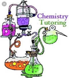 GCSE Chemistry & Biology / A-level Chemistry tutor