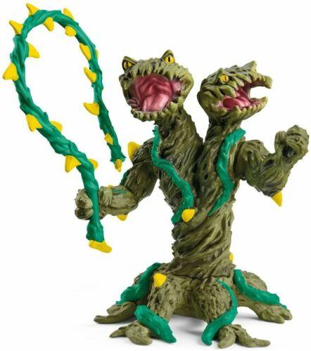 <>< Plant Monster  42513 Schleich  Stunning  Eldrador strong tough