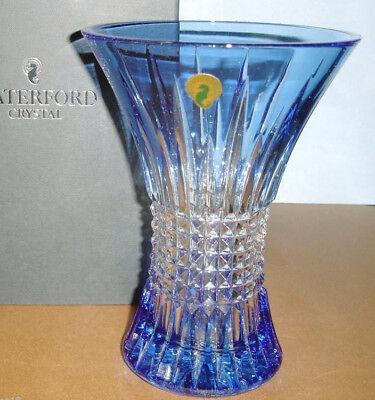 Waterford Lismore Diamond 8