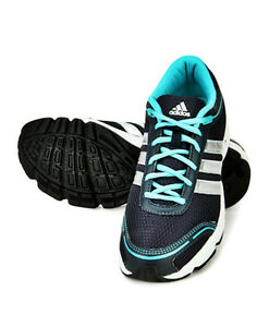 Ebay best shipping option for shoes