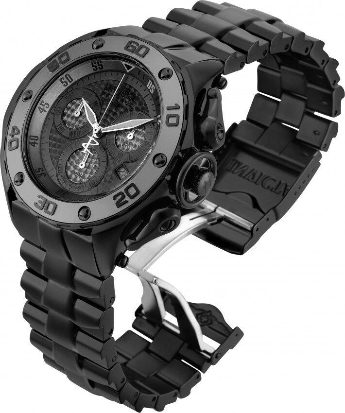 Часы харькове продать где в киловатта беларусь в одного стоимость час