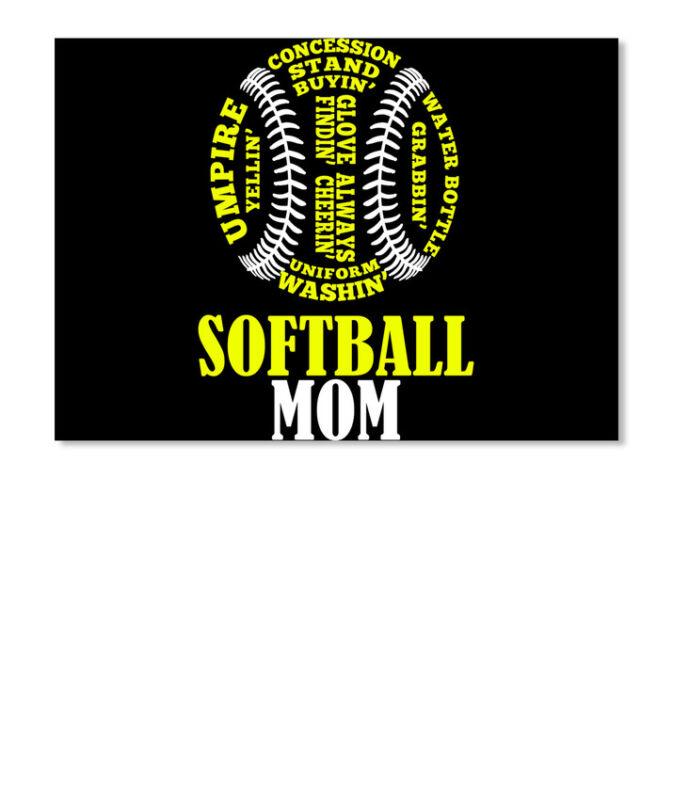 2/22 Softball Mom Concession Stand Buyin