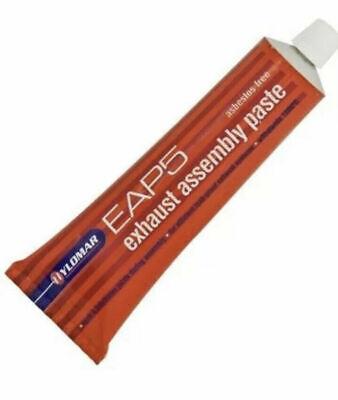 Hylomar EAP5 Exhaust Assembly Paste 140g Asbestos Free 4.9oz High Quality
