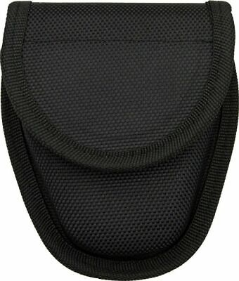 Our Best Professional Heavy Duty Handcuff Case - Single Police Turnout Gear