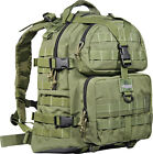 Maxpedition Hiking Hydration Packs