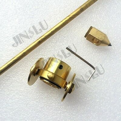 Plasma Cutter Cutting Guide Compass Replacement Simadre 50r 5000d 3600i