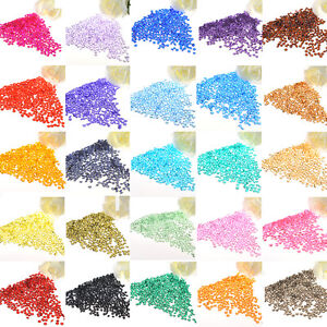 1000-Acrylic-Glass-Rhinestone-Diamond-Confetti-Table-Scatter-Wedding-Decoration