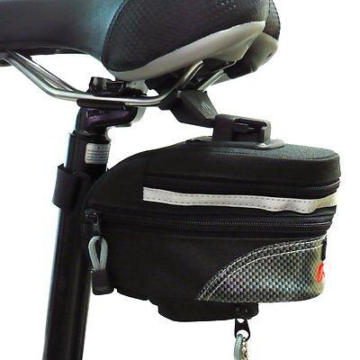 Gobike88 O-gns Saddle Bag, B88