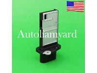 OEM 12576410 AFH70M-43 AF-GM01 Mass Air Flow Sensor MAF for Chevy Buick Cadillac