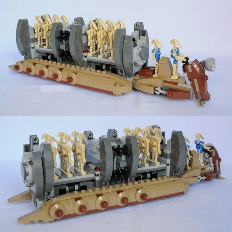 ☀️LEGO Minifig Accessories Random BULK LOT 100x Tools Weapon droid Starwars part