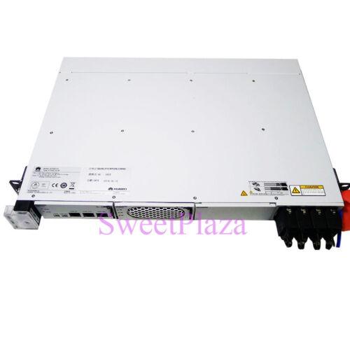 ETP48100 power supply -48v 50A convertor Turn 100V-240V to 48V-53V