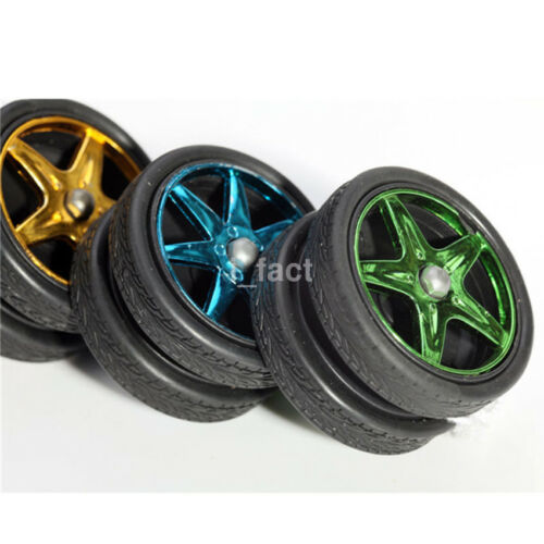 1Pc Wheel Shape YoYo Ball Bearing String Playing Fun Children Kids Toys