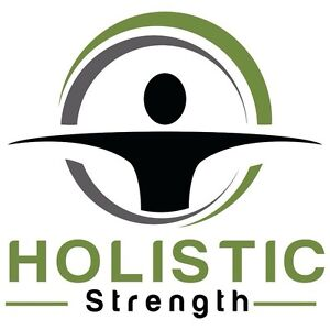 HOLISTIC STRENGTH Personal Training Holsworthy Campbelltown Area Preview