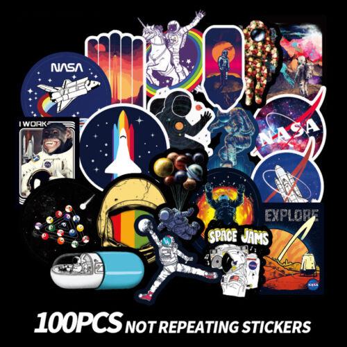 KUFA Bait Casting Reel Cover 10 Pcs Pack BC100 x10