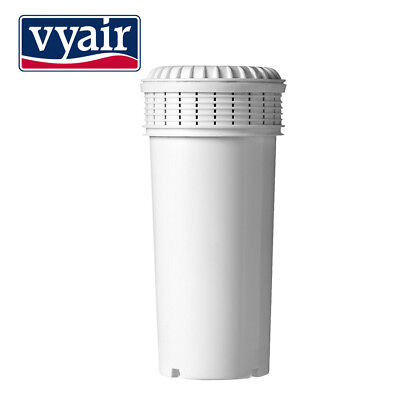 1 x VYAIR Water Filter Cartridge for Tommee Tippee Closer to Nature Prep Machine