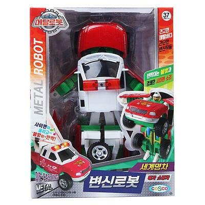 fire truck toys Toys & Hobbies > eBayShopKorea - Discover