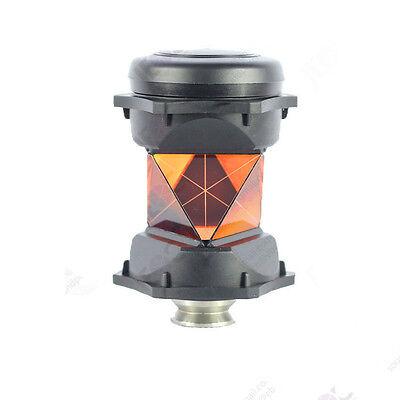 Topcon Sokkia Style 360 Degree Prism Atp1c Remodeled For Leica Total Station