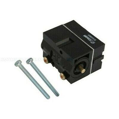 1pc New Crouzet Pneumatic Device 18523601