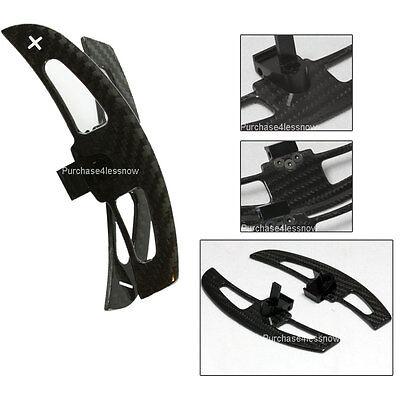Carbon fiber SHIFT PADDLE shifter Paddles
