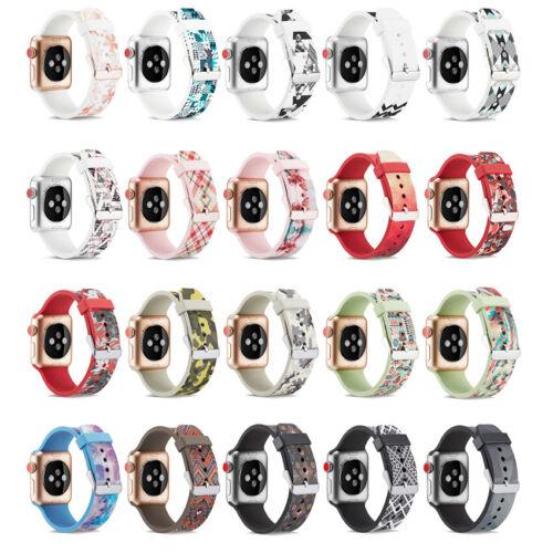 38 40 42 44mm watch band bracelet