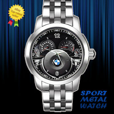 2016 BMW M4 GTS Steeringwheel