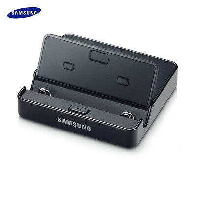 Genuine Samsung Smart Tablet PC Stand Dock Station Charging Cradle for ATIV Tab7