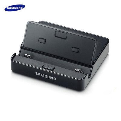 Genuine Samsung Smart Tablet PC Stand Dock Station Charging Cradle for ATIV Tab7