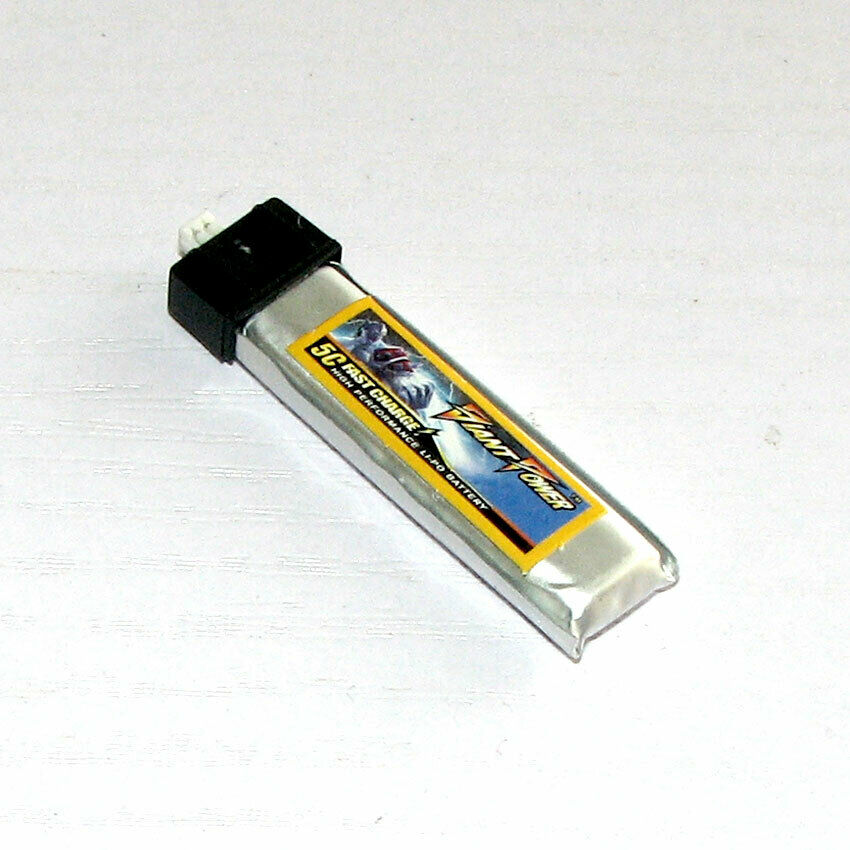 3,7 V Lipo Batterie 1 S Balance Ladeplatine für Klinge Inductrix Tiny Whoop