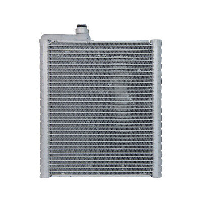 NEW FRONT A/C EVAPORATOR CORE FITS RAM 1500 2013-2016 2017 68048899AA 68138270AB