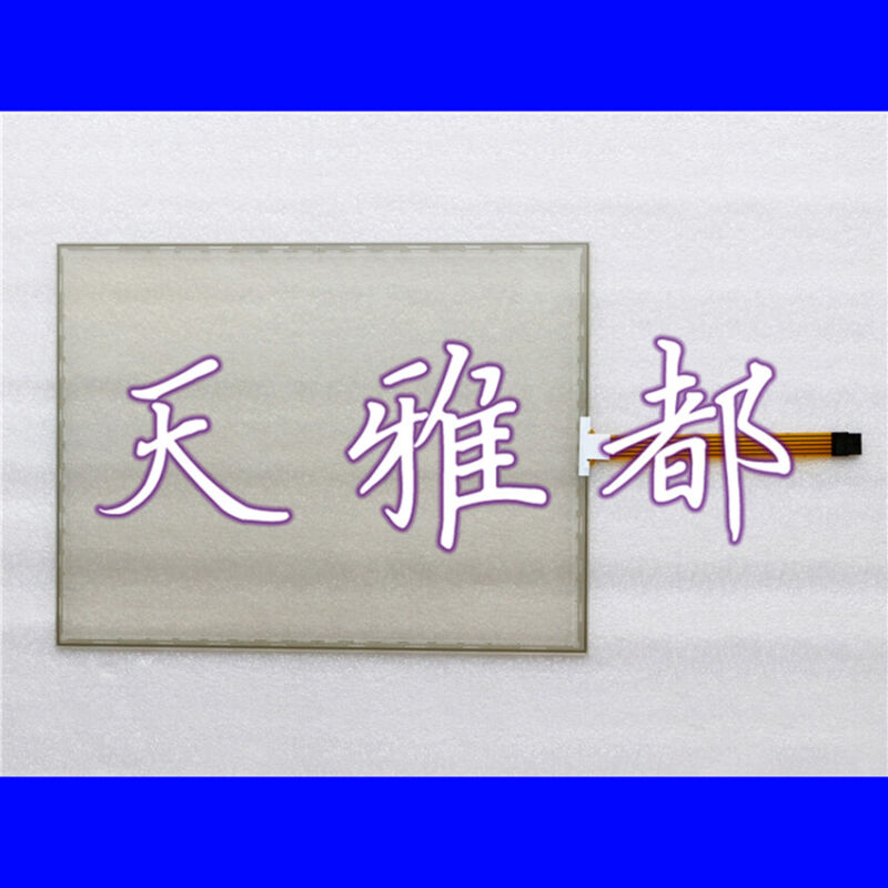 For FP3500-TC11 touch screen glass panel