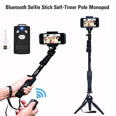 Ремни, веревочки Yunteng 1288 Bluetooth Selfie