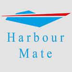 Harbour Mate Ltd