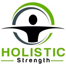 HOLISTIC STRENGTH COACH Holsworthy Campbelltown Area Preview