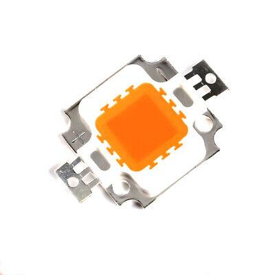 10203050w Smd High Power Led Chip Light Plant Grow Lamp Full Spectrum Bulb