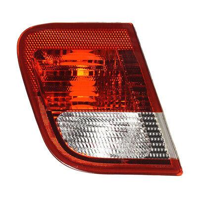 NEW LEFT INNER TAIL LIGHT FITS BMW 323I 1999 2000 2001 63-21-8-364-923 BM2882101