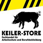 Keiler-Store