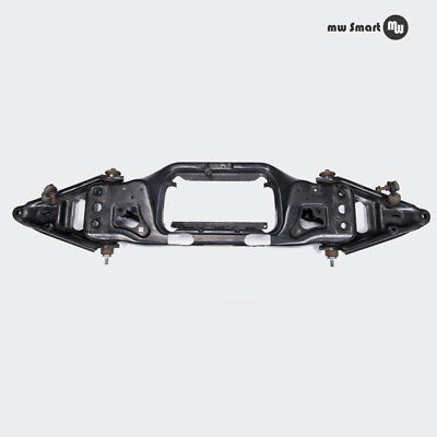 MEYLE RADNABE VORDERACHSE SMART CABRIO CITY COUPE FORTWO 452 450 ROADSTER
