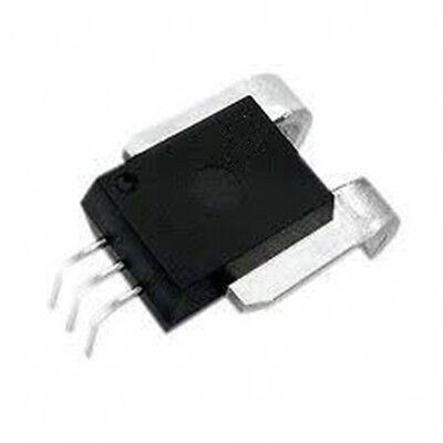 1pcs Acs758lcb-50u-pff-t Hall Effect High Current Sensor