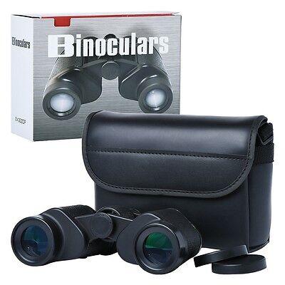 DiaStone 8X30 ZCF Binoculars Coated Optics Top Quality Precsion Made in Japan