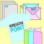 KreativPoint