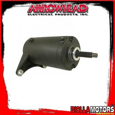 SAB0164 STARTER MOTOR <em>VICTORY</em> <em>CROSS COUNTRY TOUR</em> 2015  1731CC 4012419