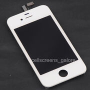 iPhone 4S LCD Digitizer