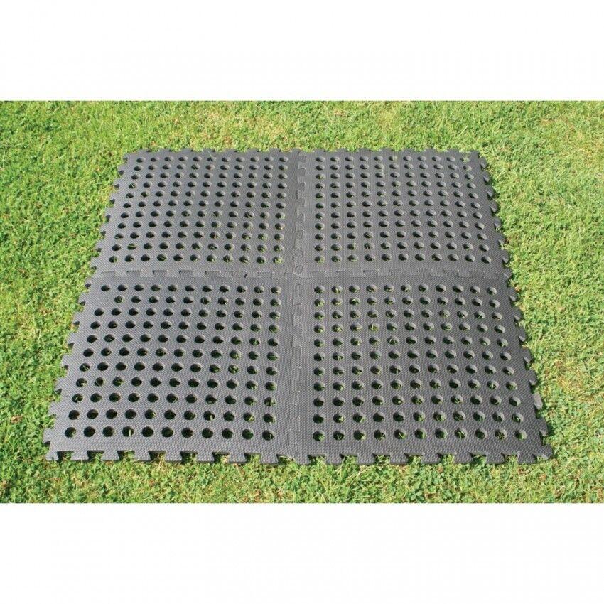 Easylock Flooring Tiles / Multi-purpose Carpet Tiles