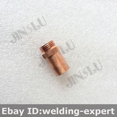 2pk Replacement Nozzle Fit Miller 186405 Gas Nozzles Nozzle Spoolmate 100