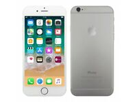 Apple iPhone 6 - 16GB (Unlocked) Smartphone in Excellent condition